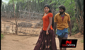 Picture 56 from the Tamil movie Nedunchalai
