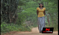 Picture 55 from the Tamil movie Nedunchalai