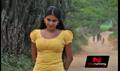 Picture 53 from the Tamil movie Nedunchalai