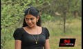 Picture 52 from the Tamil movie Nedunchalai