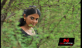 Picture 51 from the Tamil movie Nedunchalai