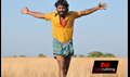 Picture 49 from the Tamil movie Nedunchalai