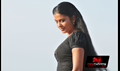 Picture 48 from the Tamil movie Nedunchalai