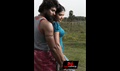 Picture 46 from the Tamil movie Nedunchalai