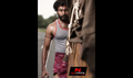 Picture 45 from the Tamil movie Nedunchalai