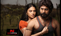 Picture 42 from the Tamil movie Nedunchalai