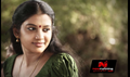 Picture 40 from the Tamil movie Nedunchalai