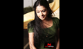 Picture 39 from the Tamil movie Nedunchalai
