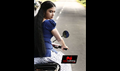 Picture 37 from the Tamil movie Nedunchalai
