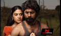 Picture 34 from the Tamil movie Nedunchalai
