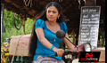 Picture 32 from the Tamil movie Nedunchalai