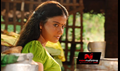 Picture 31 from the Tamil movie Nedunchalai