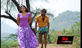 Picture 30 from the Tamil movie Nedunchalai
