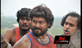 Picture 29 from the Tamil movie Nedunchalai