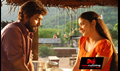 Picture 27 from the Tamil movie Nedunchalai