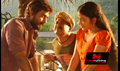 Picture 26 from the Tamil movie Nedunchalai