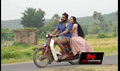 Picture 25 from the Tamil movie Nedunchalai