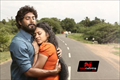 Picture 19 from the Tamil movie Nedunchalai