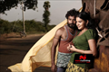 Picture 18 from the Tamil movie Nedunchalai