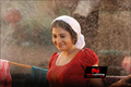 Picture 16 from the Tamil movie Nedunchalai