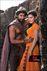 Picture 14 from the Tamil movie Nedunchalai