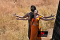 Picture 13 from the Tamil movie Nedunchalai