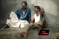 Picture 12 from the Tamil movie Nedunchalai