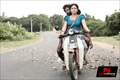 Picture 10 from the Tamil movie Nedunchalai