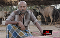 Picture 6 from the Tamil movie Nedunchalai