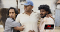 Picture 5 from the Tamil movie Nedunchalai