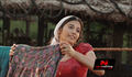 Picture 2 from the Tamil movie Nedunchalai