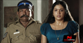 Picture 1 from the Tamil movie Nedunchalai