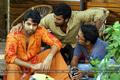 Picture 21 from the Malayalam movie Nee Ko Nja Cha