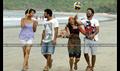 Picture 20 from the Malayalam movie Nee Ko Nja Cha