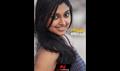 Picture 14 from the Malayalam movie Nee Ko Nja Cha