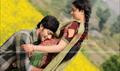 Picture 21 from the Telugu movie Neeku Naaku Dash Dash
