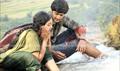 Picture 20 from the Telugu movie Neeku Naaku Dash Dash