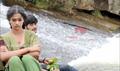 Picture 19 from the Telugu movie Neeku Naaku Dash Dash