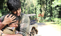 Picture 17 from the Telugu movie Neeku Naaku Dash Dash