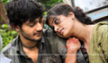 Picture 16 from the Telugu movie Neeku Naaku Dash Dash