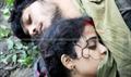 Picture 15 from the Telugu movie Neeku Naaku Dash Dash