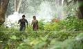 Picture 13 from the Telugu movie Neeku Naaku Dash Dash