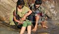 Picture 11 from the Telugu movie Neeku Naaku Dash Dash