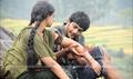 Picture 9 from the Telugu movie Neeku Naaku Dash Dash