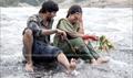 Picture 6 from the Telugu movie Neeku Naaku Dash Dash