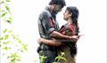 Picture 1 from the Telugu movie Neeku Naaku Dash Dash