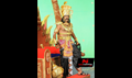 Picture 20 from the Telugu movie Veedu Chaala Worest
