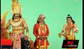 Picture 19 from the Telugu movie Veedu Chaala Worest