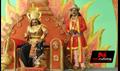 Picture 18 from the Telugu movie Veedu Chaala Worest