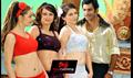 Picture 16 from the Telugu movie Veedu Chaala Worest
